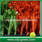 excellent durability artificial grass tennis turf