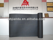 construction waterproof cheap lightweight roofing materials for proof