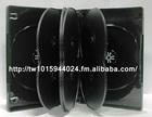 35mm media packaging standard storage DVD case