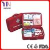 Medical First Aid Kits