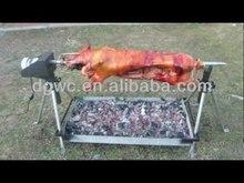 Spit roaster ,Pig grill,pig roaster for sale