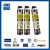 Polyurethane diy spray foam kits