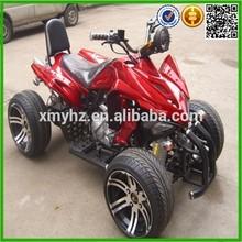 300cc atv for sale(GT300ST-A)