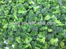 iqf broccoli belong to 2014 year