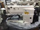 JUKI LK-1850 Bartacking Sewing Machine Type HIGH SPEED BARTACK SEWING MACHINE