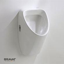 urinal time delay flush valve Dirt resistance Chemical resistant
