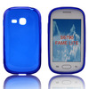 New soft TPU cover case for samsung galaxy fame lite s6790