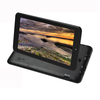 Hot Sale ! 7 Inch Supports Adobe Flash 11.1 Good Voice Tablet Pc