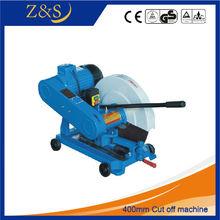 electric cut off machine-J3GB-400