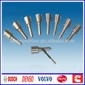 inyector de combustible inyectores diesel