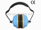 CE Ear Muff