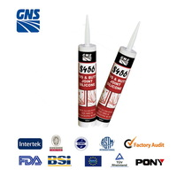 GNS S456 glue in adhesive & sealants