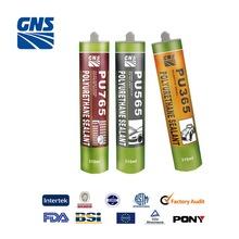 Remover polyurethane sealant construction