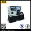 Mini cnc lathe, mini torno, cnc machine in India