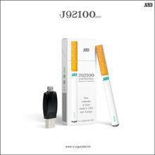 2014 China wholesale J92101 eshisha,700puffs electric shisha rechargeable electronic cigarette electronic shisha