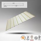 Building Meterial Corrugated Metal Roofing Shingle/building material