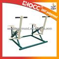 China 2014 cintura multi ginásio exercício equipamento/fitness equipamentos/máquina smith/ginásio( yst- 10303)