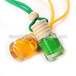 Supply flavour & fragrance air fresheners car freshener sale