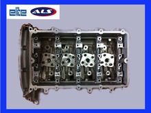 CYLINDER HEAD FOR FORD TRANSIT 2.4 / PEUGEOT ( 9041671 / 1333272 / 1099947 / 1701911 )