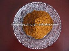 sulphur yellow brown gdr or sulphur orange 1 belong to sulphur dyes