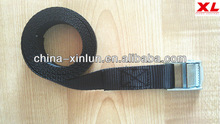 25mm 0.6m Bulk Belt Buckles