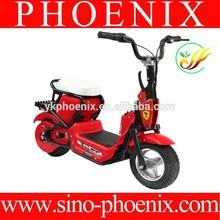 2014 ride on electric power kids motorcycle bike ( PN-350EB )