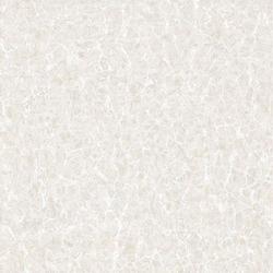 Vinyl floor tile polish,Best price polished porcelain tiles