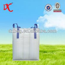 China Manufacturing 1ton FIBC Big Woven Bag/sacks