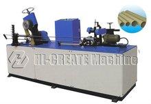HC-RC-A advanced technology automatic roll core machine price list