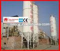 La chine fabricant respectable prix raisonnable 35m3/1650cm béton c