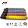 consumer color copier toner cartridge for rioch MPC2550 2051 2500 2800 4500 5000 5501 spc430 810 china premium toner cartridge