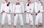 custom jiu-jitsu kimono/ bjj gi