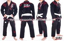 BJJ Kimono/Brazilian Jiu Jitsu Gi