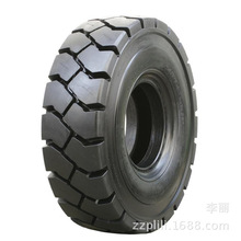 High quality forklift tyres 6.00-9 from China