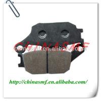 CBR600 CB1300 DL1000 Brake Pads Price