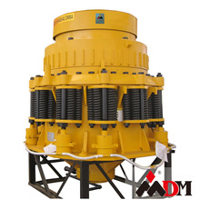 China Best NO.1 hydraulic concrete breaker Certified by CE,ISO9001:2008,GOST,BV,TUV