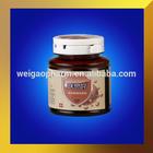 50ml Mediacl Povidone Iodine Solution Disinfectant