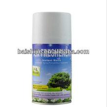 Air Freshener Room Air Freshener