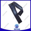 HUIYUAN designer clothing overstock chiness men jeans