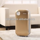 Mfresh 6334E HEPA filter commercial air purifier portable air conditioner for home use