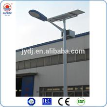 garden solar light/led solar light/solar led street light