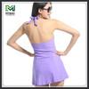 beautiful dress for mature women beachwear dress