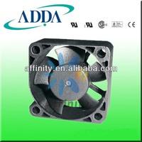 ADDA Fan AD3015 30X30X15mm DC Axial Fans 12V