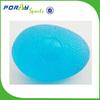 EXERCISE BALL/SOFT POWER BALL/STRESS BALL