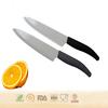 "5 ""6 "" black geeen handle forever sharp blade zirconia ceramic butcher knife"