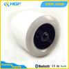 E27 Bulb Light Bluetooth Speaker/ LED Light bluetooth speaker with Remote Control