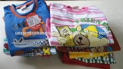 Verius Fancy Design Kids Dresses / Kids Wear / Boys Clothing