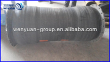 Hose rubber pipe/Rubber hydraulic hose/Rubber suction bulb