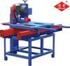HF-Y1200 Manual tile cutting machine