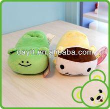 plush toys stuffed toys soft plush toy mobile phone car holder